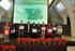 92 establecimientos turísticos vizcaínos obtienen el Sello de Accesibilidad
