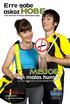 8/presentacion campana antitabaco/n70/cartel deportivo def