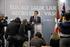 """Lehendakari: """"Este alto el fuego, aunque insuficiente, nos acerca más al final del terrorismo"""""""