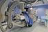 Balance satisfactorio de los dos primeros meses de la unidad de hemodinámica del hospital Donostia