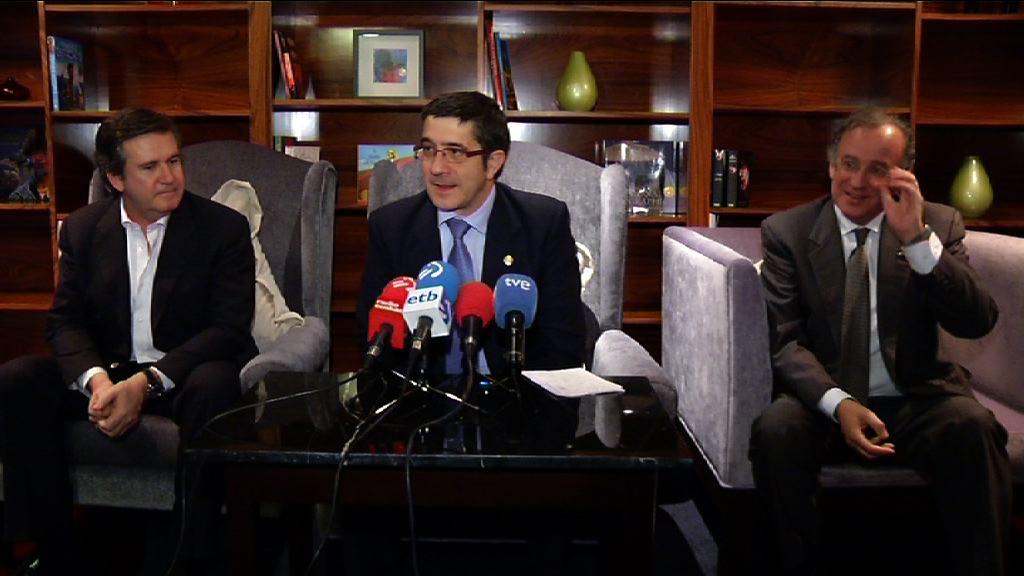 rueda_prensa_integra_lehendakari_abu_dhabi_es.jpg