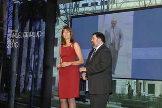 Premio manuel irujo2