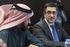 """Euskadi y Qatar crearán una comisión de trabajo para """"concretar"""" los proyectos de colaboración"""