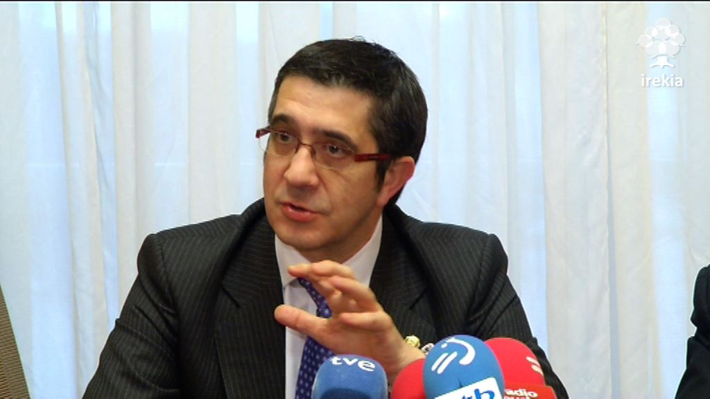 rueda_prensa_qatar1.jpg