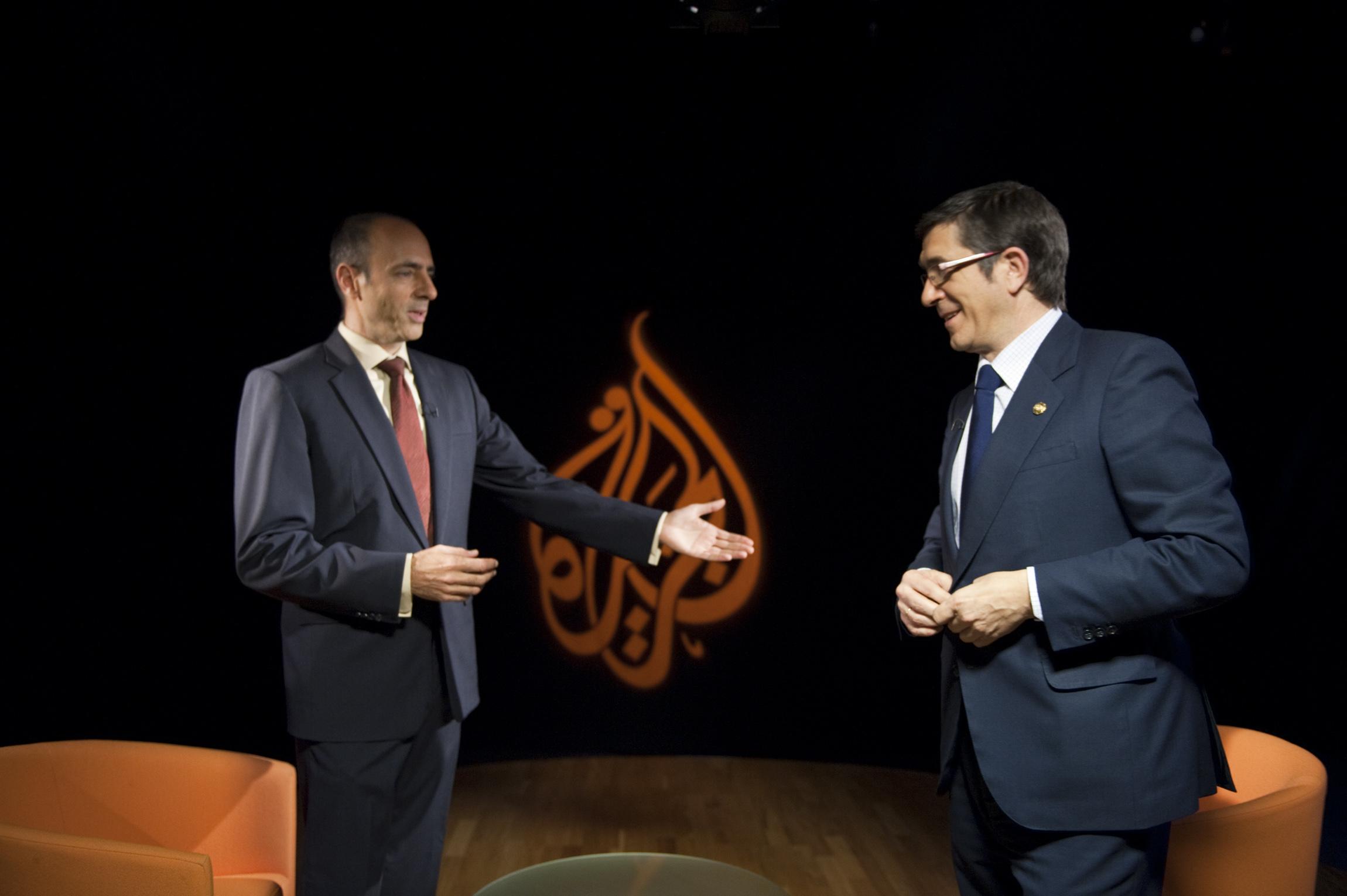 01aljazeera.jpg