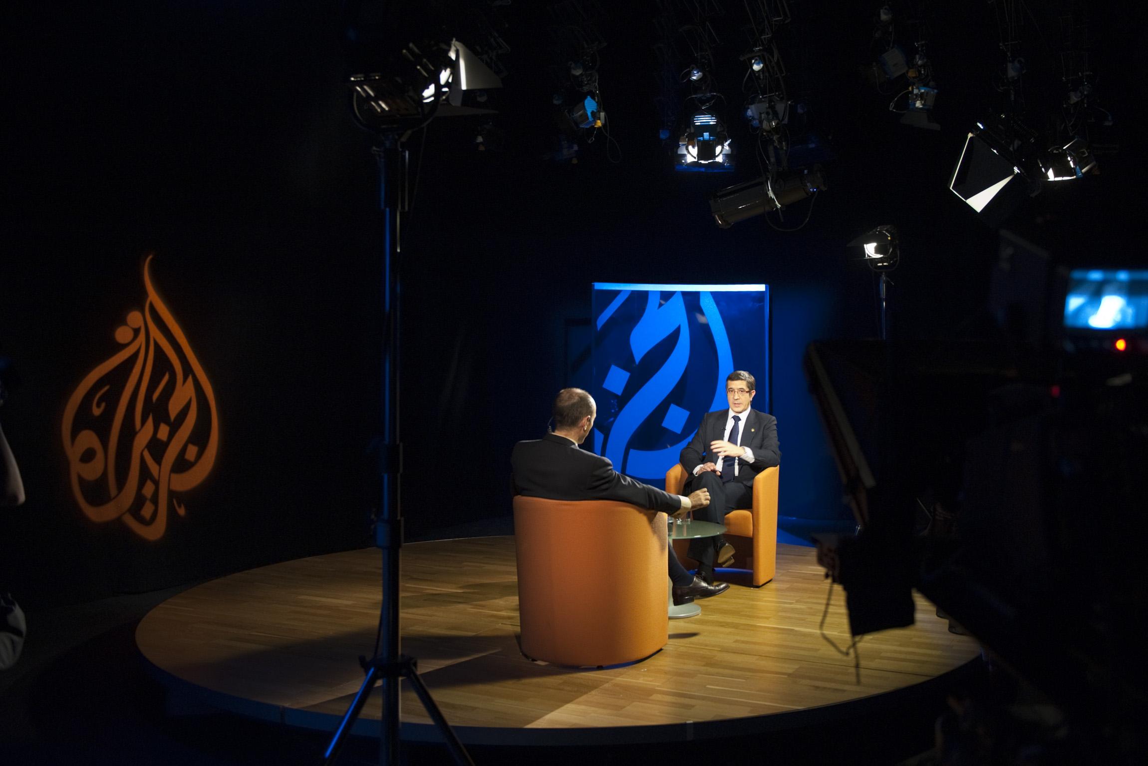 03aljazeera.jpg