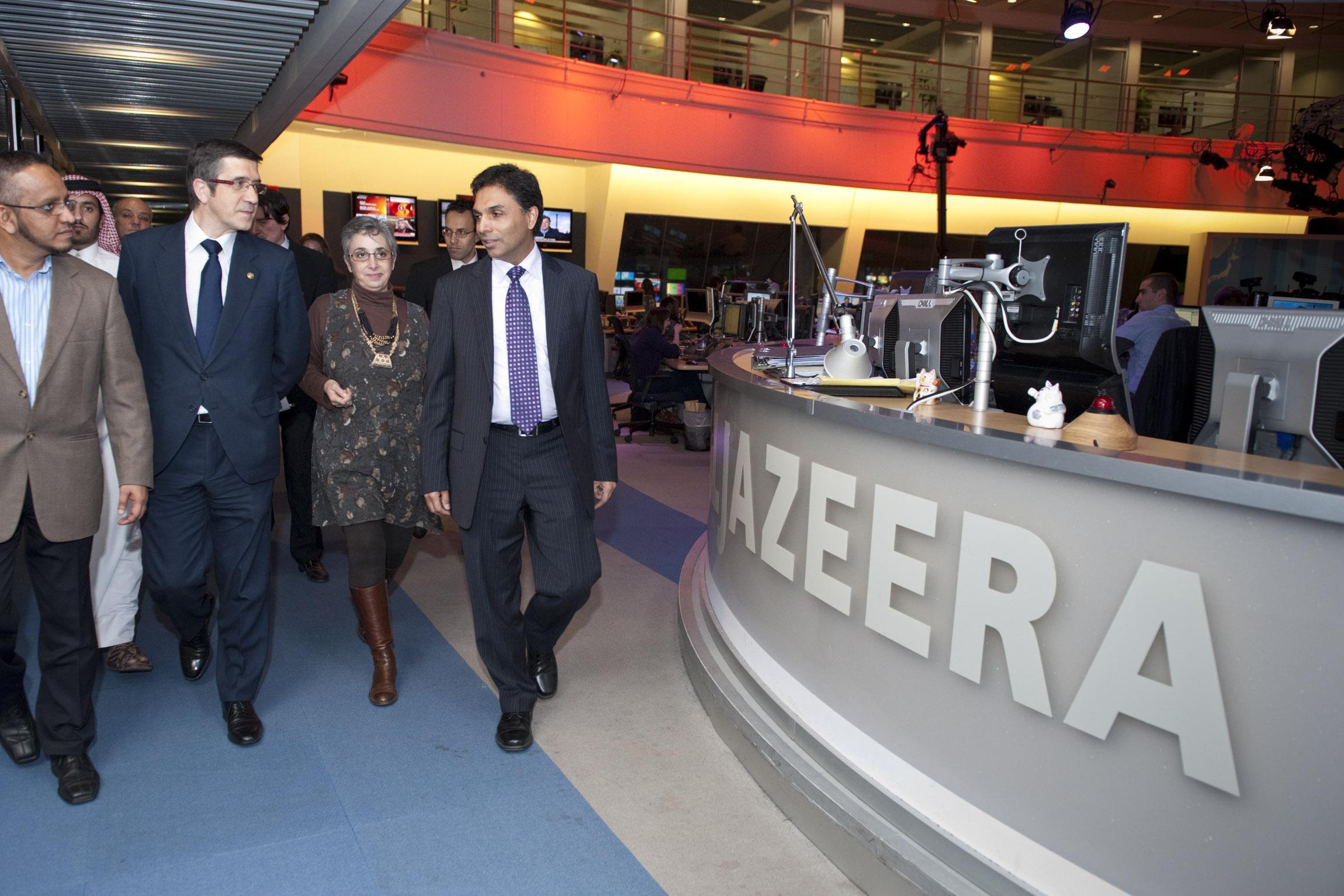 04aljazeera.jpg