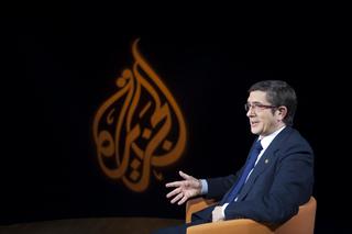 02aljazeera