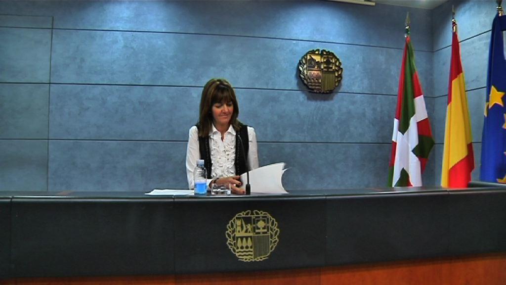 Rueda de prensa Consejo de Gobierno [26:54]