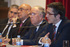 """El Lehendakari asegura que las interpretaciones a sus palabras sobre el euskera son """"malintencionadas"""""""