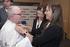 Euskadi despliega 21 de sus 25 estrellas Michelin en el congreso Madrid Fusión