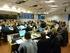 Euskadi impulsa la participación de las ciudades y regiones en el debate europeo sobre movilidad y participación juvenil