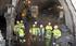Tolosa-Hernialde: Euskal Y-aren Gipuzkoako adarraren obratan dagoen zortzigarren zatia