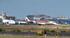 Nuevos vuelos conectarán Euskadi con Europa