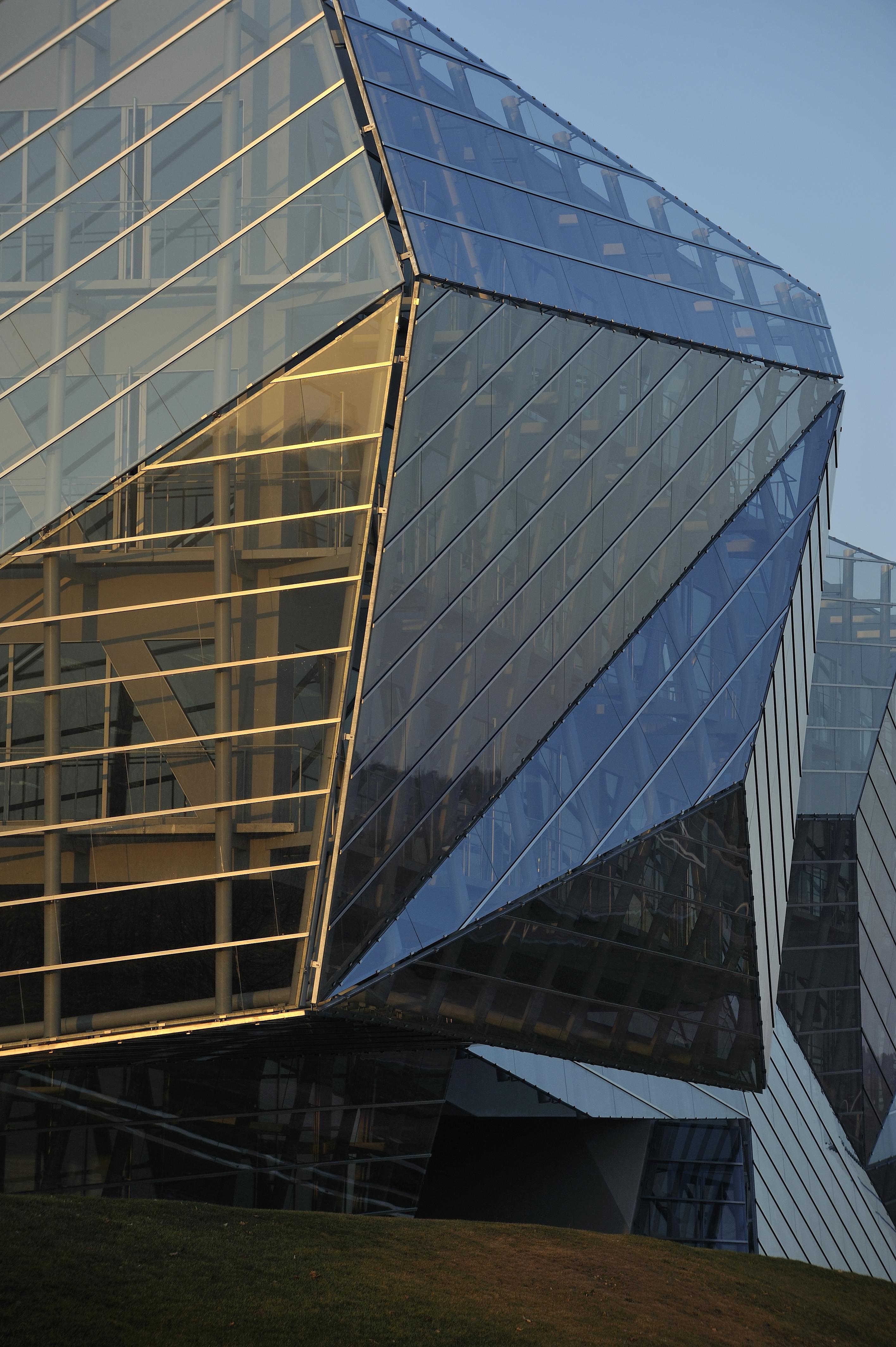 edificio_minano3.jpg