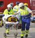 El teléfono de emergencias 112 atendió en 2010 más de 1.200.000 llamadas y 180.000 incidentes