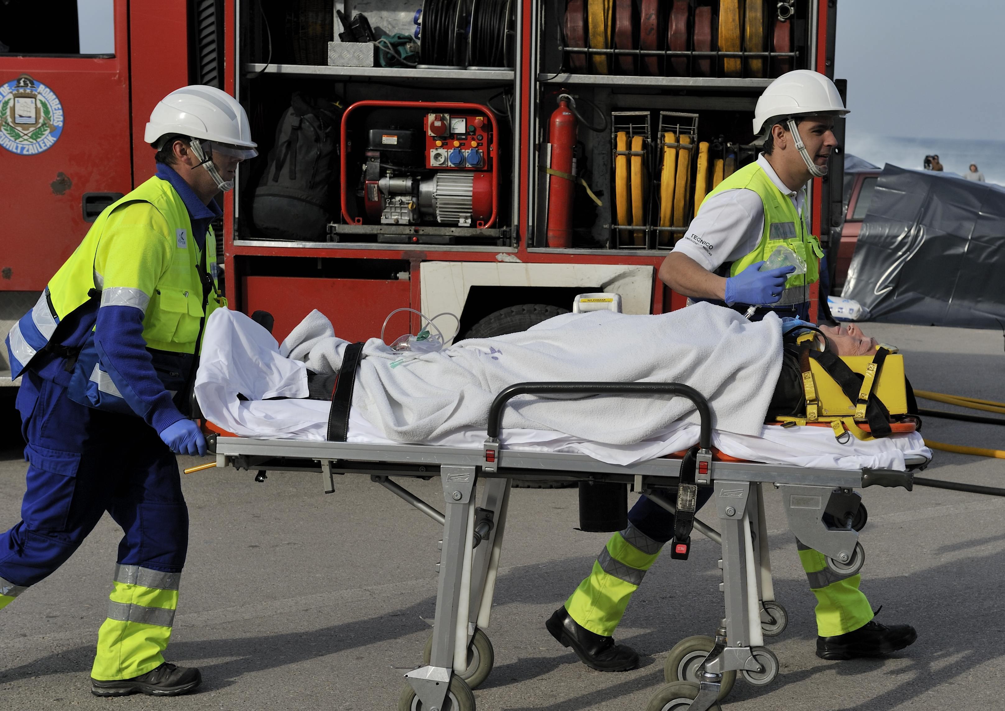 simulacro_emergencias18.jpg