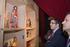 El Lehendakari se acerca a Tolosa para conocer su evolución y proyectos