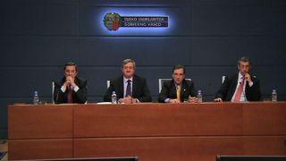 Consejo vasco finanzas publicas