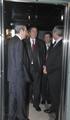 Euskadi incrementa su recaudación un 8,4% en 2010, a pesar de la crisis