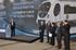 CAF entrega a EuskoTren la primera Unidad ferroviaria de la Serie 900