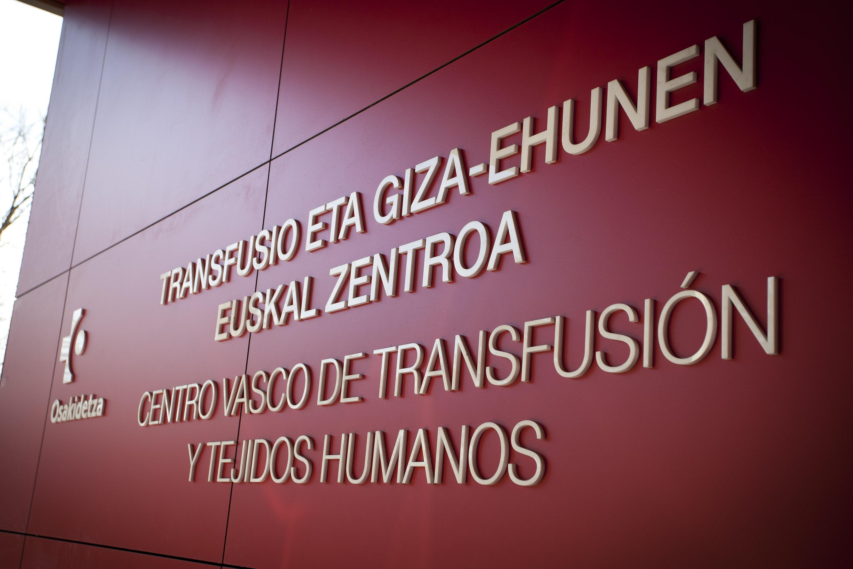 transfusiones_03.jpg