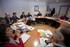 La Comisión Interdepartamental de EcoEuskadi 2020 ratifica el diagnóstico y las claves para la sostenibilidad de Euskadi