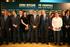 Homenaje a los Embajadores turísticos de Euskadi