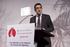 La internacionalización y la innovación, claves para la economía vasca