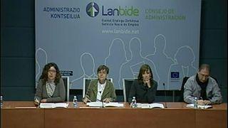 2011 03 03 ayudas lanbide1