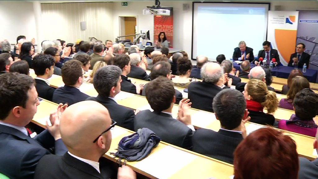 """Euskadi talentuduna"" ""Euskadi terrorismoduna""ren ordez"