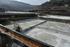 El Valle Salado de Añana, en proceso de recuperación