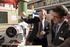 Euskadi exporta ciencia y tecnología a Oxford