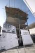 76 nuevas viviendas protegidas en Beasain