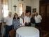 Nueva visita a la pampa Argentina