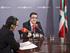 Entrevista al Lehendakari en RNE