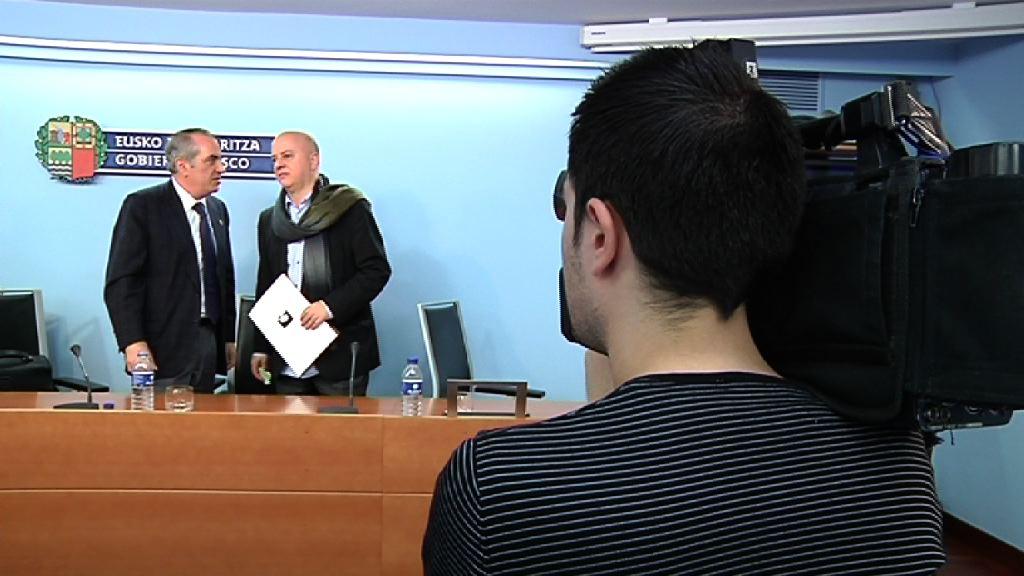 El Gobierno vasco promoverá 872 viviendas protegidas en Donostia [1:12]