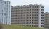 El Gobierno vasco promoverá 872 viviendas protegidas