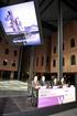 """Bilbao Web Summit, la """"web del futuro"""""""