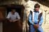 Euskadi tiene 12 nuevos pastores profesionales