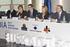 Subsidiariotasunari buruzko V. Europako Goi-bilera
