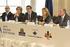 Europa subsidiariotasun-printzipioaren inguruan eztabaidatzen ari da Euskadin