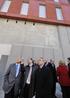 El Gobierno Vasco ha construido 236 viviendas protegidas en la zona de Bilbao la Vieja