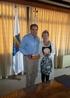 El Centro Euskaro de Montevideo cumple cien años