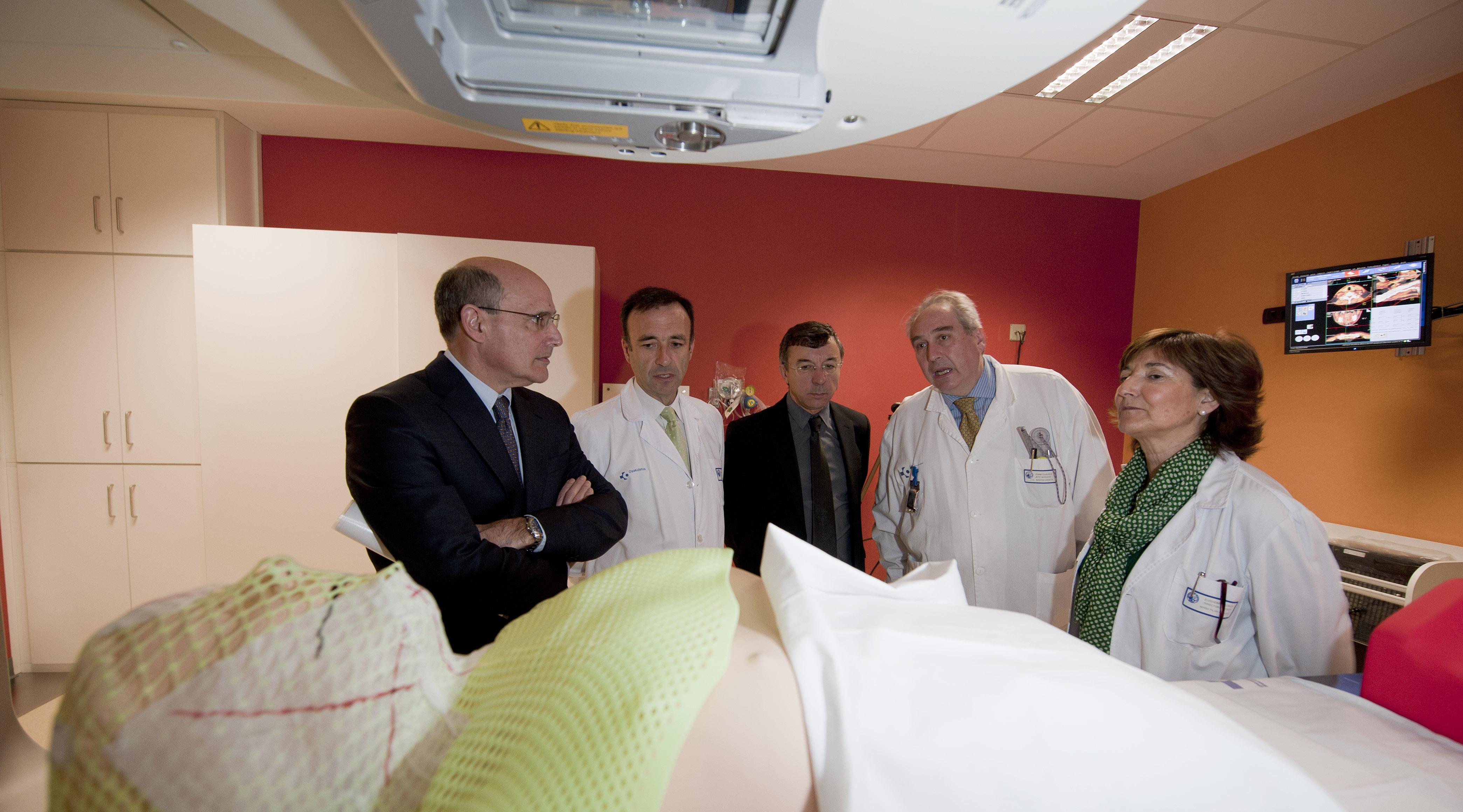 basurto_hospital10.jpg
