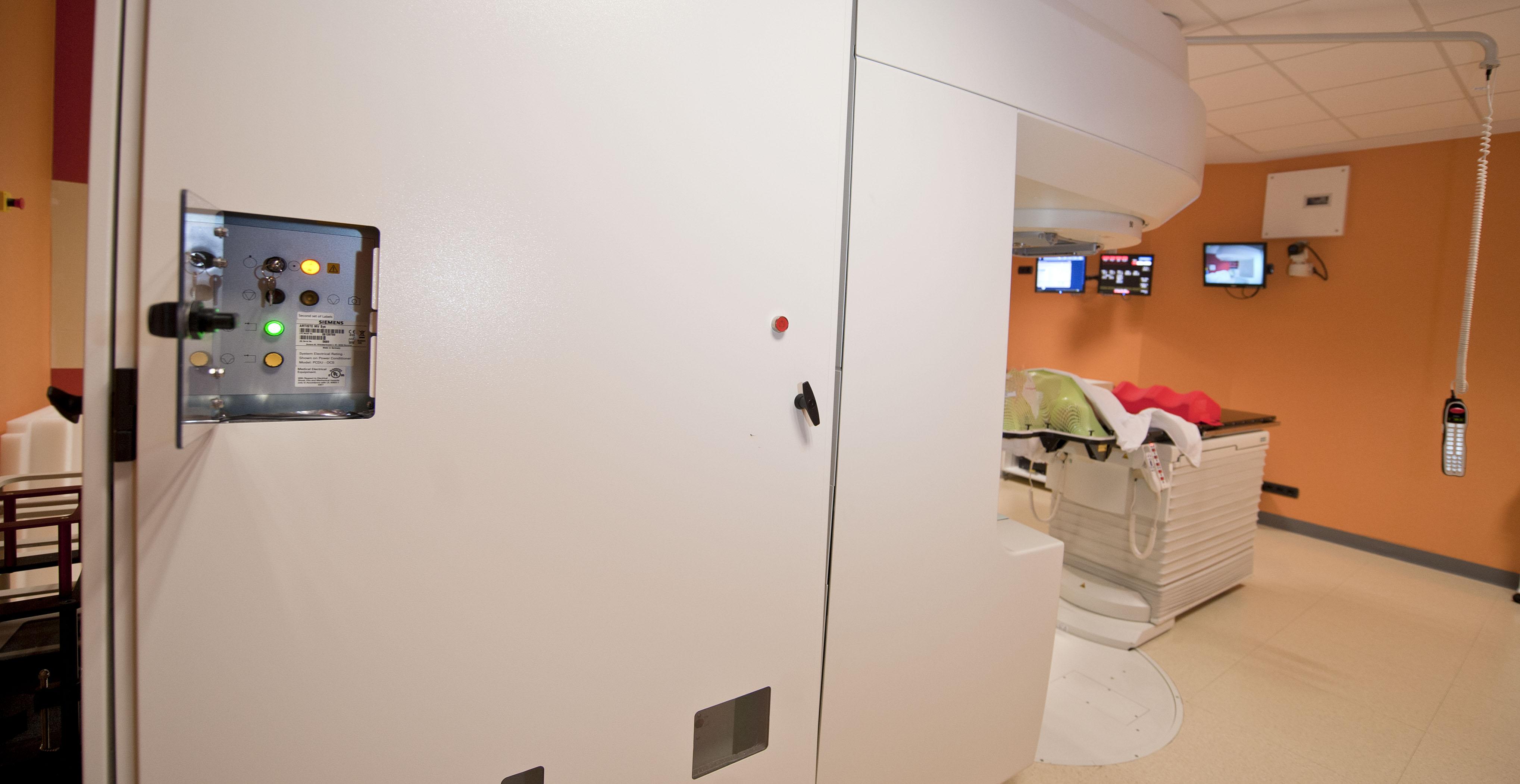 basurto_hospital3.jpg
