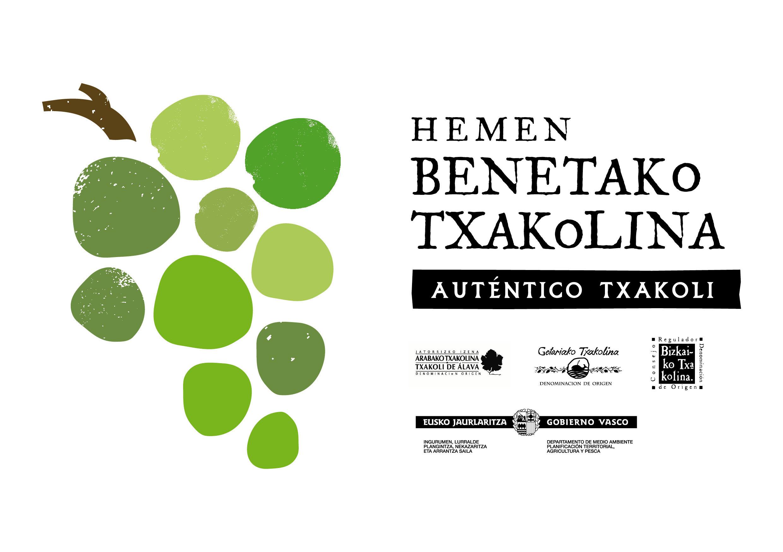 logo_benetako_txakolina.jpg