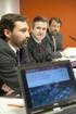 Las primeras instalaciones de Europa para la investigación de redes eléctricas inteligentes estarán en Euskadi