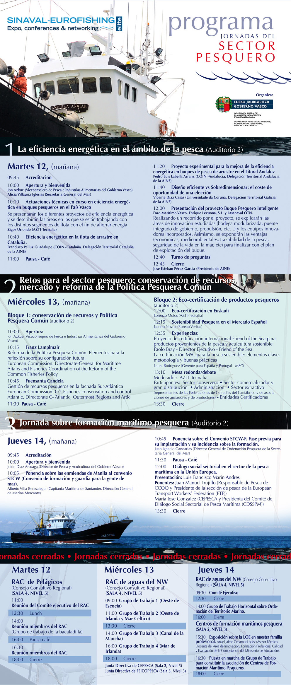 PESCA_mailing_castellano.jpg