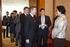 Desde la visita del Lehendakari a China, dos empresas vascas ya se han implantado y otras cuatro ultiman su inversión